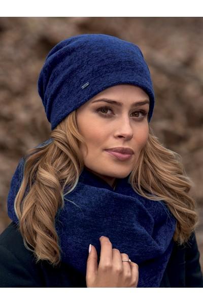 LARUKA шапка женская