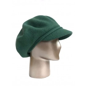 FANKY кепка женская
