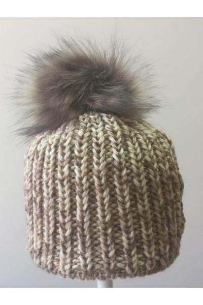 31.31 шапка шапка женская