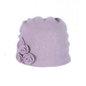 JAZ шапка женская