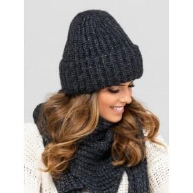 GRENADA шапка женская