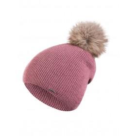 JESSE шапка женская