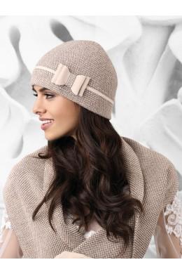 BOLONIA (шарф) шарф женский