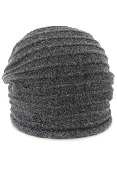 FINA шапка женская