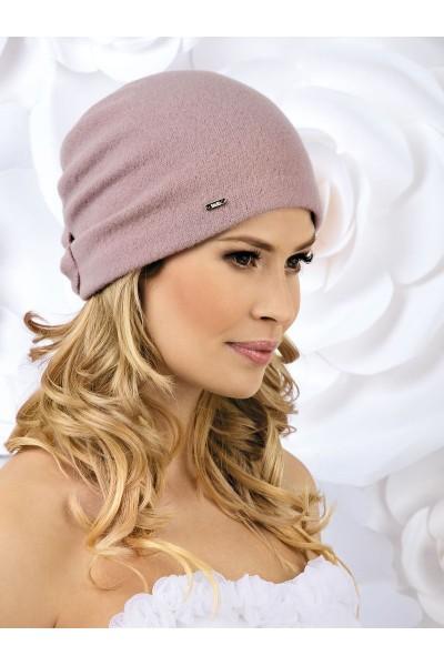 GAZANIA шапка женская