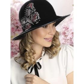 NIVI шляпа женская