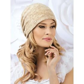 RAFI шапка женская