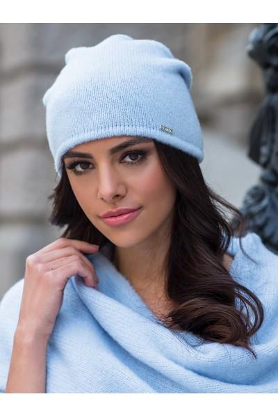 SUELO (шарф) шарф женский