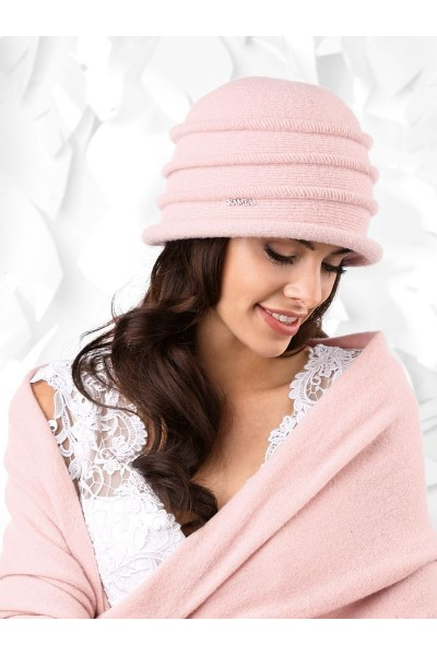 PALERMO шляпа женская