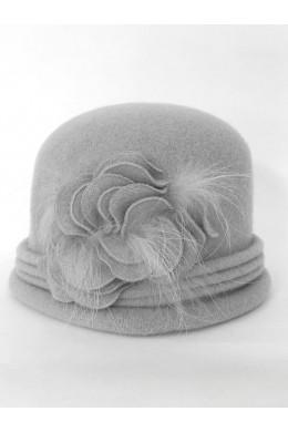 FUDI шляпа женская