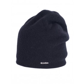 MACERATA шапка женская