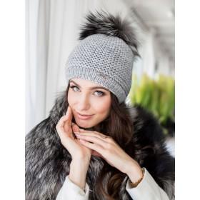 32.61M шапка женская
