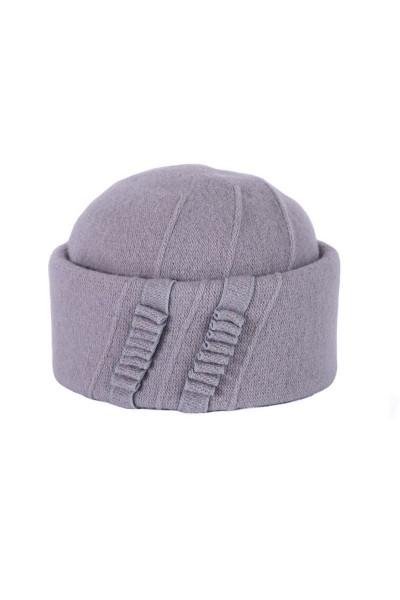 BINARA шапка женская