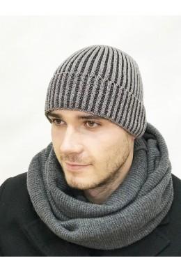 Женя шапка мужская