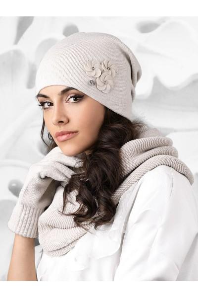 REKAWICZKI-02 перчатки женские