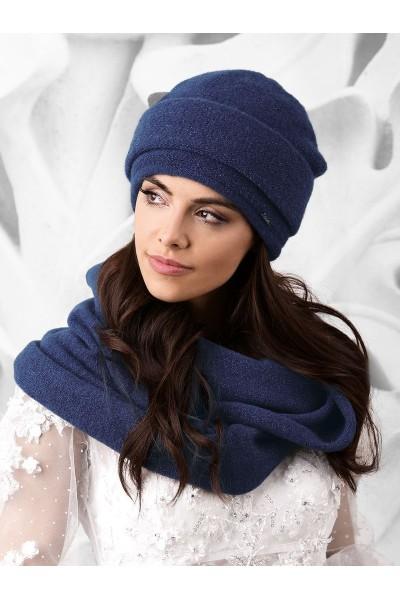 IVREA шапка женская