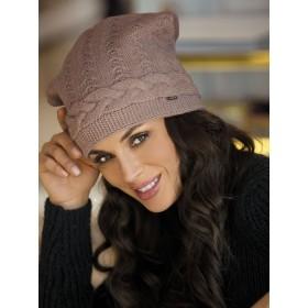 MELANIE шапка женская