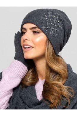 ASTURIA шапка женская