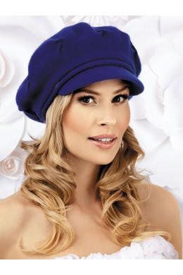 MUSCARI кепка женская