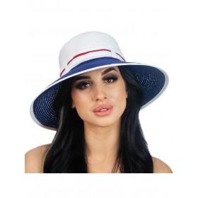 131 шляпа женская