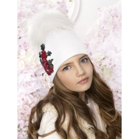 JULIANA шапка
