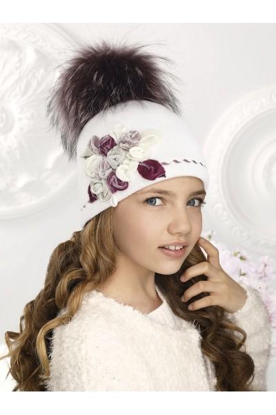 SOFIA шапка