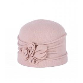 KATANIA шапка женская