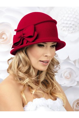 AISZA шляпа женская