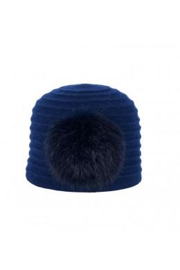 ALGA2 шапка женская
