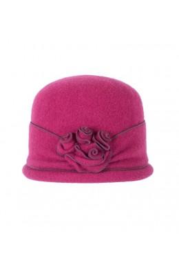 AZA шляпа женская