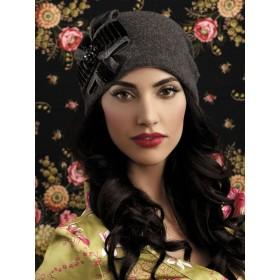 ELIKIA шапка женская