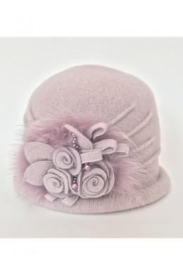 BREZA шляпа женская