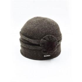 FERRARA шапка женская