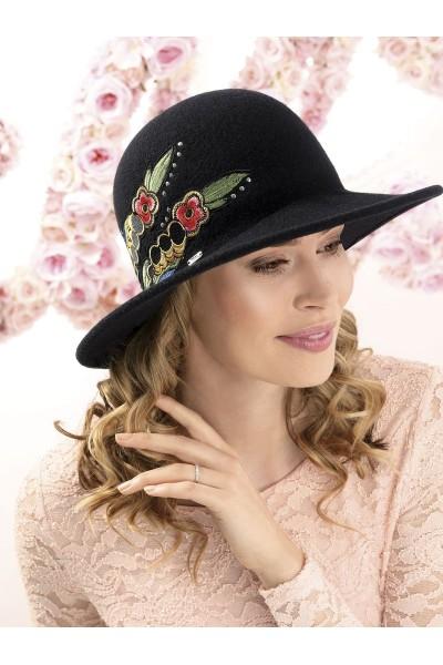 ESERI шляпа женская