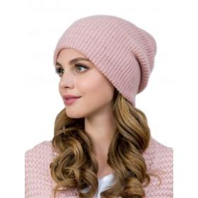 Амели шапка женская