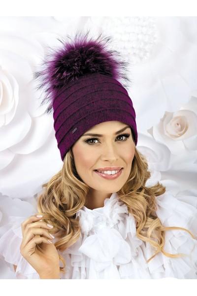 SHANARA шапка женская