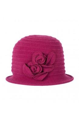 TEKINIA шляпа женская