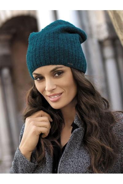 BRIANA шапка женская