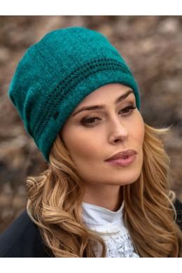 ANESA шапка женская