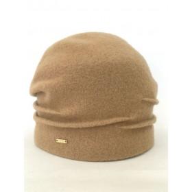 GALIMESA шапка женская