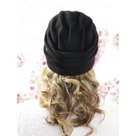 SENATINA1 шапка женская