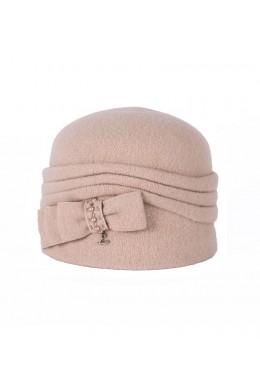 AIR шапка женская