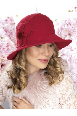 BOSSAN шляпа женская