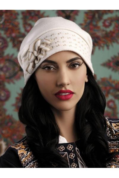 AURELIA (Willi) шапка женская