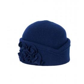 OLIENA шапка женская
