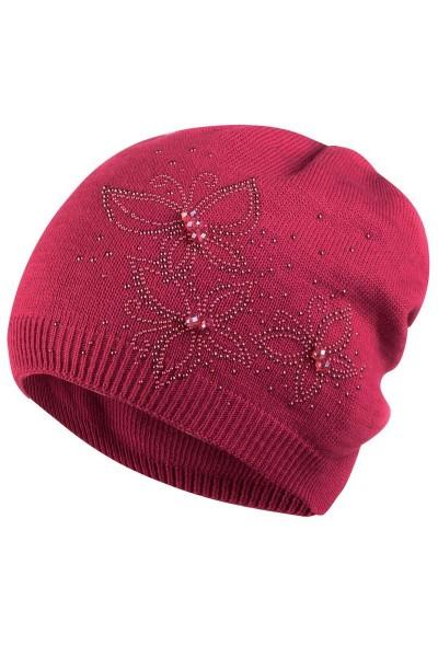 BELISA шапка женская
