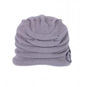 IZALA шапка женская