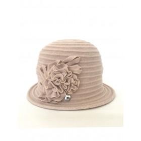 TINESA шляпа женская