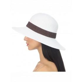 155 шляпа женская
