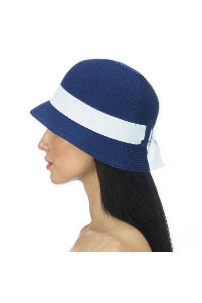 102 шляпа женская